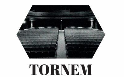 Torna la programació al Teatre Serrano