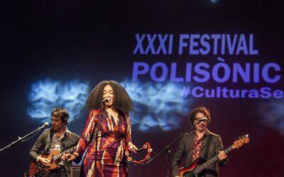 L'Institut Valencià de Cultura concedeix una subvenció al Festival Polisònic