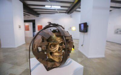 La Sala Coll Alas inaugura l'exposició 'Els ODS dels Baleàrics'