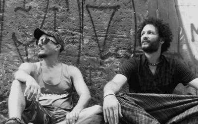 Cicle #Jazzdijous: Aquest dijous actua el grup del contrabaixista Ales Cesarini